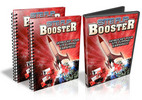 Thumbnail *NEW* Site Flip Booster