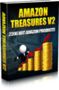 Thumbnail *NEW*Amazon Treasures V2 -Just 6 USD